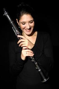 Tonkünstler-Orchester: Bernstein & Friends@Festspielhaus St. Pölten