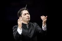 Tonkünstler-Orchester: Mahler 8 @Festspielhaus St. Pölten