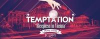 Temptation - Sleepless in Havanna@Palffy Club
