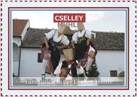 Tamburica in der Cselley Mühle@Cselley Mühle