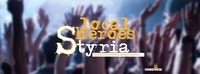 Local Heroes Styria 2017 - Finale@P.P.C.