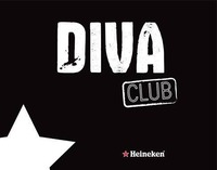 This is Underground@Diva Club