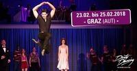 Dirty Dancing live in Graz@Grazer Congress