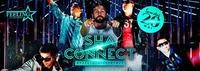 SHAxCONNECT ★ 20/05/17 ★ Feeling Club & Disco@Feeling