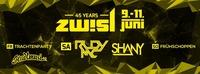 ZWISL 2017 | Das Jubiläum@ZWISL