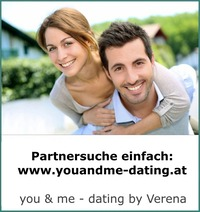 you & me Speeddating 43-55 Jahre@academy Cafe Bar