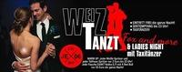 WEIZ Tanzt@Tollhaus Weiz
