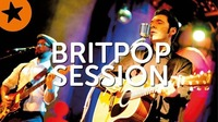 Livemusik Frühstück: Britpo Session@Republic
