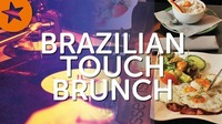 Dj Brunch: Brazilian Touch Brunch@Republic