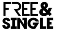 Free & Single - Die etwas andere Singleparty@Die Villa - musicclub