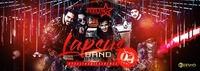 Lapsus Band ★ 03/06/17 ★ Feeling Club & Disco@Feeling