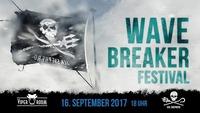 Wave Breaker Festival@Viper Room