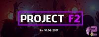 Project F2 / Flowerpot@Flowerpot