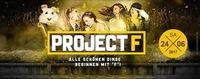 Project F@Bollwerk