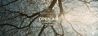 audio.room open.air w/ ?@Pratersauna