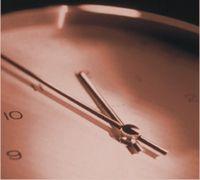 Die-nicht-schlafen-Könner-bei-Uhrenticken