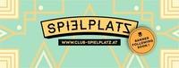 ⊛Techno am Spielplatz⊛ //Wiener Tanz Freunde@Club Spielplatz