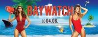 Baywatch / empire@Empire Club