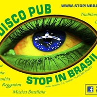 Party Night@Stop in Brasil - Playa del Inglés