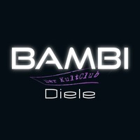 Party Night@BAMBI Diele