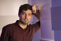 Nicholas Spanos - Pandolfis Consort: