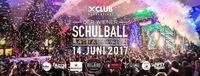 Der Wiener Schulball 2017