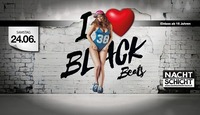 I  Black Beats@Nachtschicht