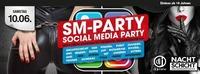 SM-Party@Nachtschicht