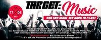 Target: MUSIC – You say what we HAVE to PLAY!@Bollwerk Klagenfurt