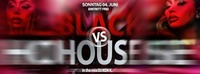 Black vs House@Excalibur