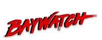 Baywatch Die Sommerparty@Vis A Vis