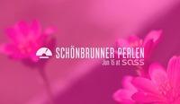 Schönbrunner Perlen Summer Edition@SASS