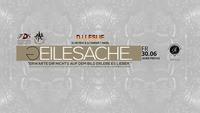 Special Guest Dj Leslie ( Deutschland) #GeileSache@Ride Club