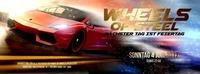 Wheels of Steel 4.06@Club G6