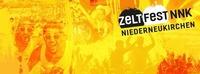 Zeltfest NNK 2017 ♥ 1 Ort. 1 Zelt. 3 Tage ♥@Sportanlage