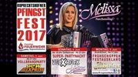 Pfingstfest 2017@Festplatz Ruprechtshofen