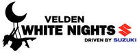 The White Nights Party driven by Suzuki@Velden