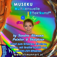 Wandel mit MUltiSensueller EffektKUnst@Festsaal Bisamberg