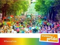 22. Regenbogenparade