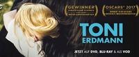 Toni Erdmann - Sommerkino Waidhofen 2017@Kino am Hauptplatz