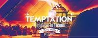 Temptation - Sleepless in Vienna@Palffy Club