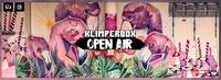 Klimperbox at Citybeach Graz@Citybeach Graz