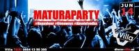 MaturaParty part2@Disco Villa
