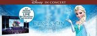 Die Eiskönigin - Völlig Unverfroren in concert@Wiener Stadthalle