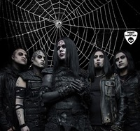 Wednesday 13 presented by Mind Over Matter@Chelsea Musicplace
