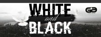 White & Black - Next day is Holiday!@Club G6