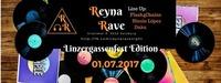 Reyna Rave - Linzergassenfest