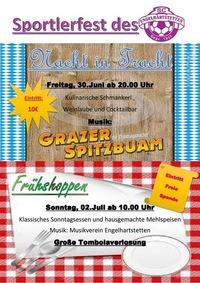 Nacht in Tracht@Am Sportplatz, 2294 Engelhartstetten, Österreich