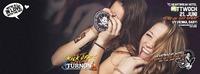 Heartbreak Hotel - Turn On 2017! Kick Off Fiesta - Mi 21. Juni@U4
