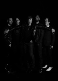 Queens Of The Stone Age@Wiener Stadthalle